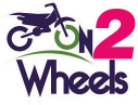www.on2wheelscr.com